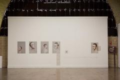 Kateryna Borovschi, La ambigüedad: el individuo en un espacio virtual