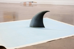 Juande Morenilla, D.B.S (Deep Blue Sea)